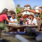 Photo of Omni La Costa Resort and Spa