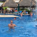 Foto de Royal Solaris Cancun