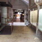 Photo de Hotel Lauria