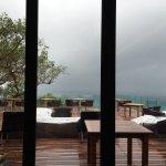 Paresa Resort Phuket Foto