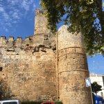 Photo of Murallas del Castillo (Las)