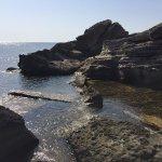 Photo de Nikolas Beach