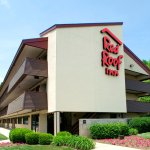 Photo of Red Roof Inn Knoxville West - Cedar Bluff