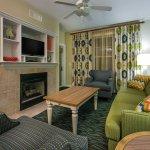 Photo of Holiday Inn Club Vacations Myrtle Beach - South Beach