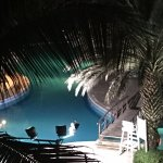 Photo de Isla Caribe Beach Hotel
