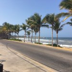 Foto de Isla Caribe Beach Hotel