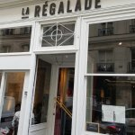 Photo de La Regalade Saint-Honore