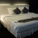 Foto de I-Residence Hotel Silom