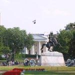 Photo of The Fairfax at Embassy Row, Washington D.C.