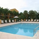 Photo of Hampton Inn Key Largo
