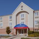 Photo of Candlewood Suites Huntsville
