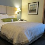 Photo of Candlewood Suites Detroit - Troy