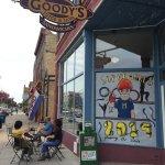 Photo of Goody's Juice & Java