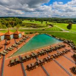 Foto di Nemacolin Woodlands Resort & Spa