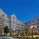 Photo of Homewood Suites by Hilton Aurora Naperville