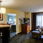 Photo of Staybridge Suites Alpharetta North Point