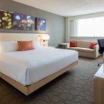 Foto de Delta Beausejour Hotel