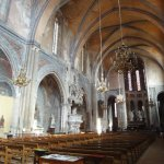 Abbaye Saint-Michel