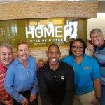 Home2 Suites By Hilton Memphis - Southaven Foto