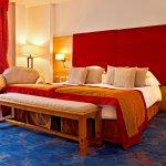 Photo of Kempinski Hotel Grand Arena