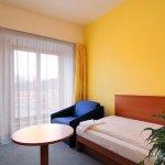Hotel Meritum Foto