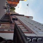 Valokuva: Original Sokos Hotel Villa
