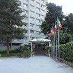 Foto de Holiday Inn Milan - Assago