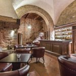 Photo of Castello del Nero Boutique Hotel & Spa