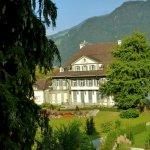 Photo of Hotel de la Paix