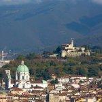Photo de Novotel Brescia 2