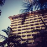 InterContinental Hotels IC PHOENICIA BEIRUT