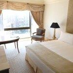 Foto di Phoenicia Hotel
