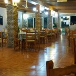 Photo of The Rainbow Taverna