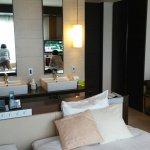 Foto de Hotel Micuras
