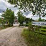 Boerderij de Zellebergen Photo