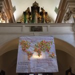 """La chiesa del """"Bambinello di Praga"""""""
