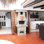 Foto di Casa Anita y Corona del Mar