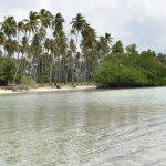 Photo de Ratua Private Island
