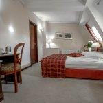 Foto de Hotel Venezia