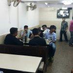 صورة فوتوغرافية لـ Shiva Vegetarian Restaurant