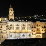 Photo of AC Hotel Malaga Palacio
