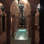 La Sultana Marrakech Foto