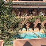 Foto di La Sultana Marrakech