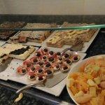 Photo of Lago Italian Restaurant