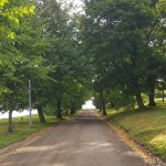 Suomenlinna (Finnenburg) Foto