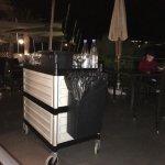 Photo de Out of the Blue Capsis Elite Resort