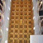 Duomo Pisa Foto