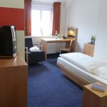 Hotel DER ACHTERMANN Foto