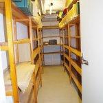 Rødovre Bibliotek Bunker
