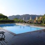Foto di Hotel Castell'Verde